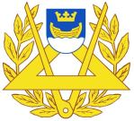 HRV logo